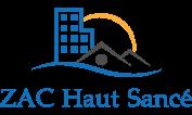 ZAC Haut Sancé